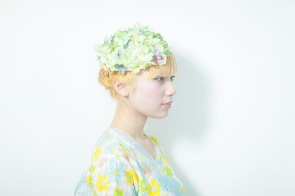 model : 168owl / photographer : kawasaki tatsuya